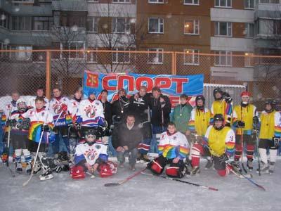 http://www.np-mos.ru/images/stories/vlad/sport/2010/0988-10-1225-hokk01.jpg