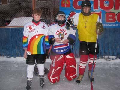 http://www.np-mos.ru/images/stories/vlad/sport/2010/0988-10-1225-hokk03.jpg