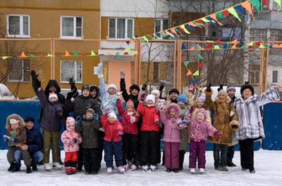 http://www.np-mos.ru/images/stories/vlad/sport/2010/0989-10-1218-karnoval01.jpg