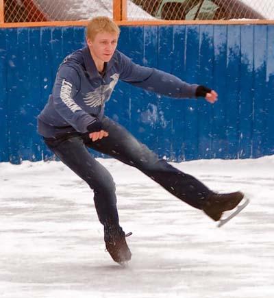http://www.np-mos.ru/images/stories/vlad/sport/2010/0989-10-1218-karnoval02.jpg
