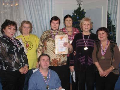 http://www.np-mos.ru/images/stories/vlad/sport/2010/0989-10-1221-pens01.jpg