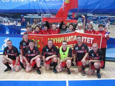 http://www.np-mos.ru/images/stories/vlad/sport/2010/0991-10-1121-kubok06.jpg