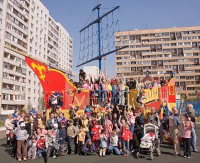 http://www.np-mos.ru/images/stories/vlad/sport/2011/0989-0430-pervom01.jpg