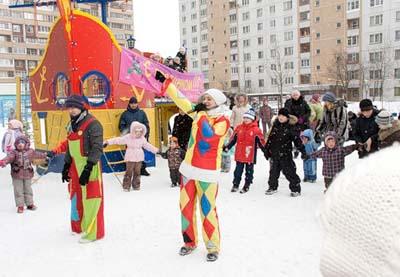 http://www.np-mos.ru/images/stories/vlad/sport/2011/0992-0307-perep01.jpg